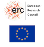 logoEuropean Research Council
