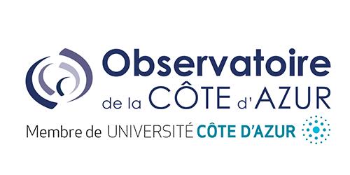 Nouvo logo UCA web