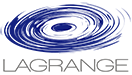 Logo Lagrange transparent 75pxHT