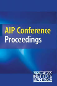 image coll AIP CONF2