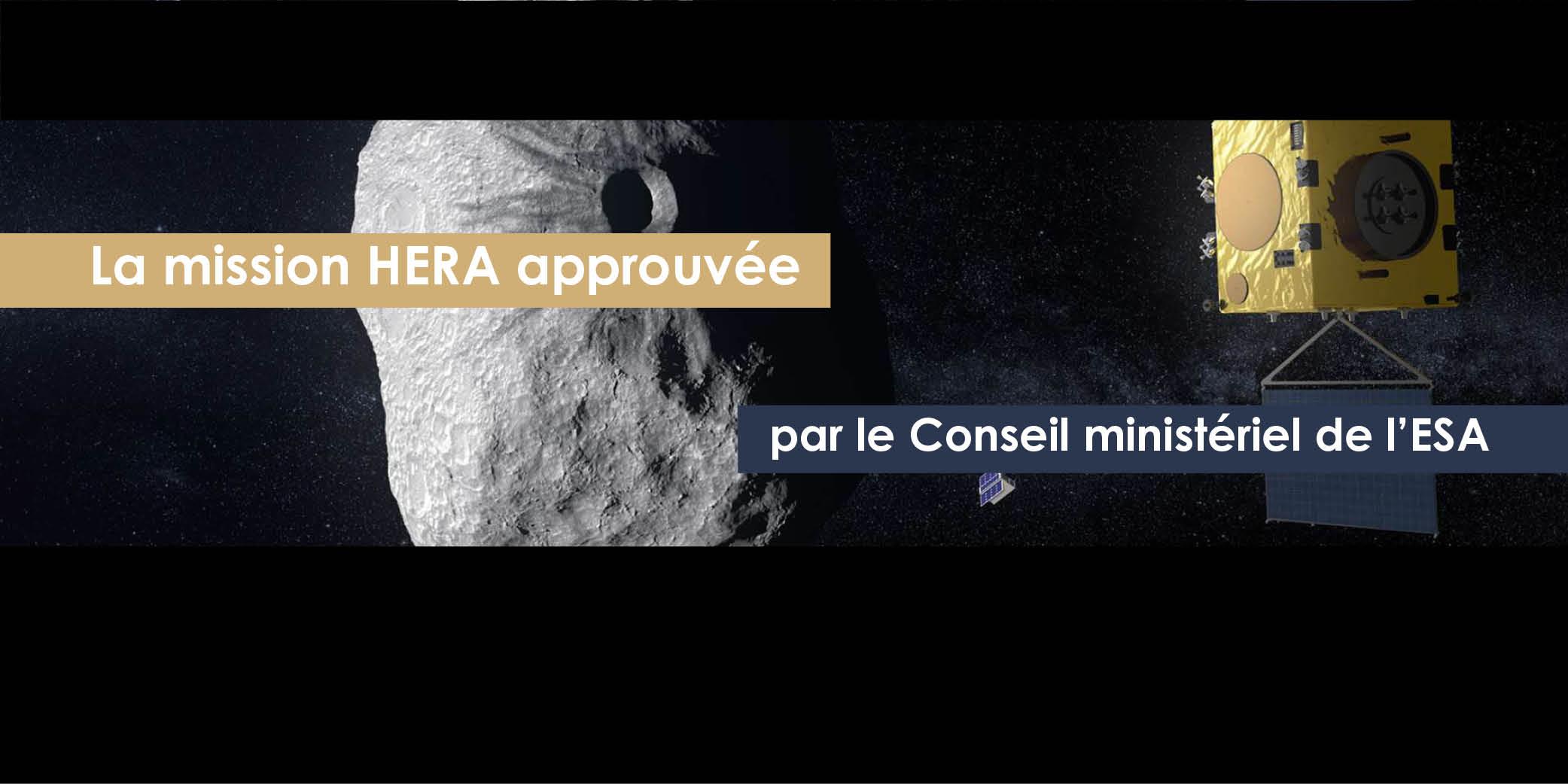 Observatoire De La Côte D Azur Sciences De L Univers