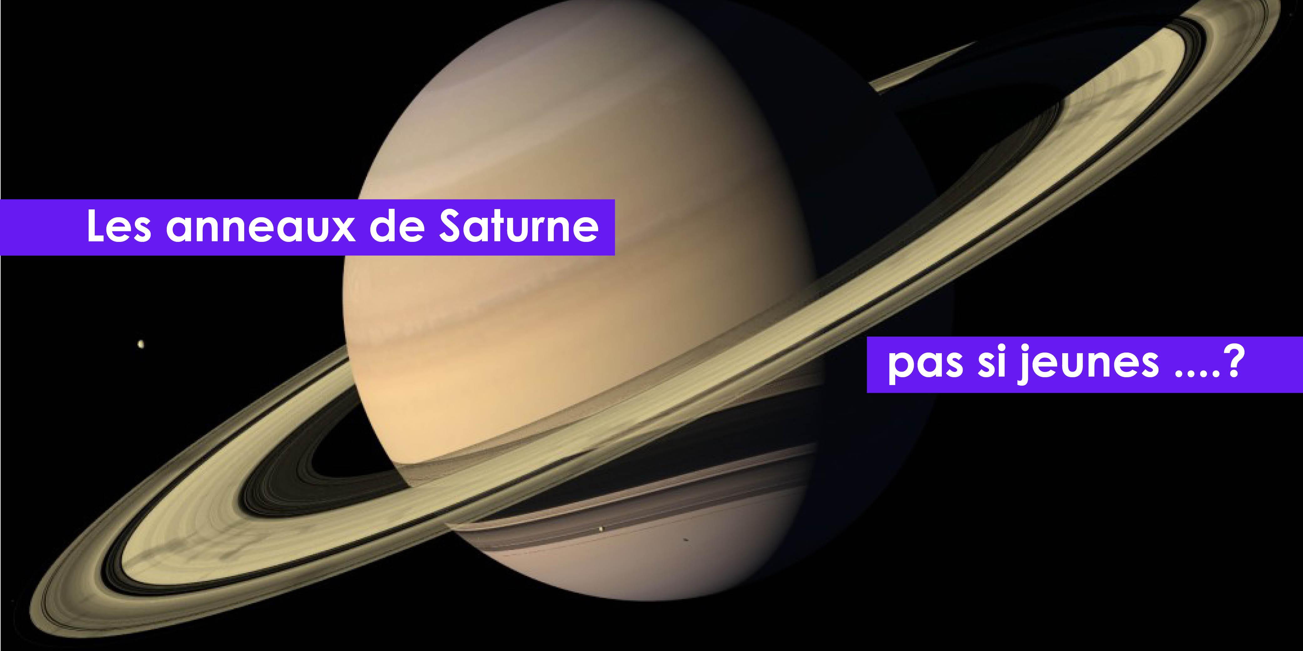 Observatoire De La Côte Dazur Sciences De Lunivers