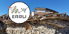 EARLI_600x300.png